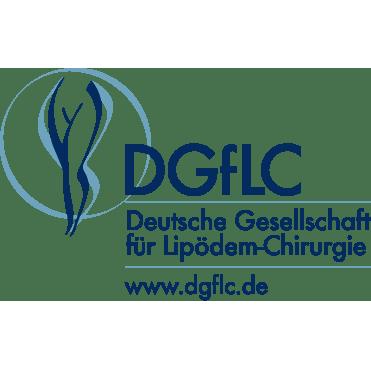 Deutsche Gesellschaft für Lipödem-Chirurgie